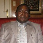 Me Innocent Twagiramungu yahagaritse Ndagijimana na Ngarambe ku rubuga DHR mu gihe cy'amezi 3. 25703_100905396613278_100000814552101_24028_2386274_n-150x150