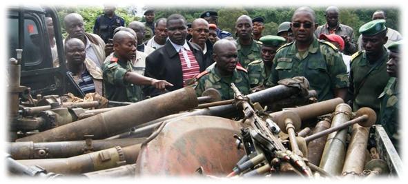 25_tonnes_armes_recuperees_bosco_ntaganda_cavale1