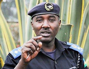 ABAYOBOZI BA PS IMBERAKURI BARI BAFUNGIYE KURI POLISI YA NYAMIRAMBO BAREKUWE 576-Theos-Badege