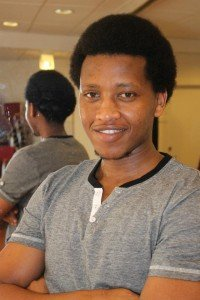 Umunyamakuru Nelson Gatsimbazi yakatiwe gufungwa amezi atandatu 577607_3407527740478_1038458576_3268783_721089443_n-200x300