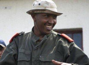 RDC : Pourquoi le Nord-Kivu s'enflamme de nouveau 65155095-rights-group-300x218