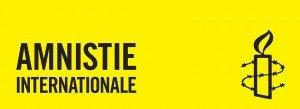 Amnistie Internationale irarega iperereza rya gisirikare mu Rwanda (DMI) iyica rubozo. Amnistie-Internationale-300x109