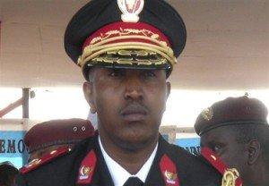 Ikibazo cya Gen Ntaganda mu nama y'umuryango w'abibumbye ishinzwe amahoro kw'isi! Bosco-ntaganda-de-Cpi-300x208