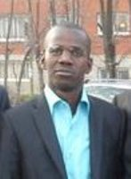 Leta y'u Rwanda iritwara nk'agatsiko k'amabandi yitwaje intwaro:Evode Uwizeyimana RDI-Montreal