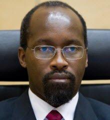 Urukiko Mpuzamahanga Mpanabyaha (CPI/ICC) ntabwo ruzaburanisha Callixte Mbarushimana callixte_mbarushimana_rwandan_fdlr_rebel_leader