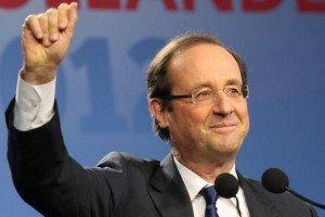 France - François Hollande élu président francois-hollande-300x200