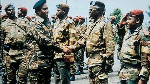 genocide-rwanda_in5f_-3cv35