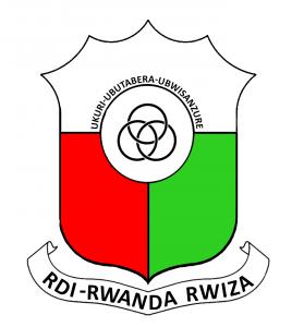 RDI-Rwanda Rwiza ya Faustin Twagiramungu igiye gukorera politiki mu Rwanda! image001-279x300