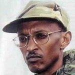 Abitwa ko bari muri Opposition barahanganye bikomeye. kagame-1-150x150