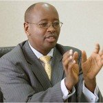 Leta y'u Rwanda ikabije kuniga itangazamakuru musoni2190-150x150