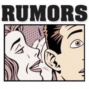 Ibihuha byaranze iki cyumweru gishize rumors-300x300