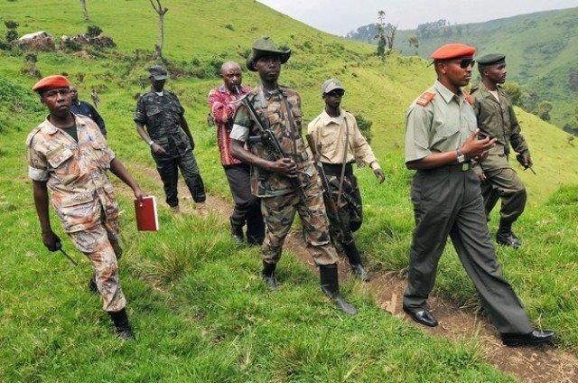 Gen Ntaganda yaba ashaka guhungira mu Rwanda! timthumb