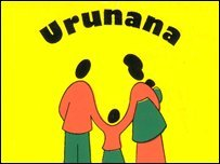 Ngarambe wo mu Runana afungiwe muri Gereza ya Kimironko azira gukoresha sheki y'impimbano. uranana
