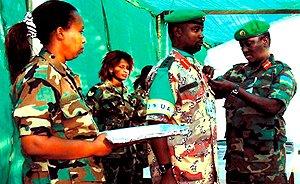 Gen Emmanuel Ruvusha aratungwa agatoki nawe mu bafasha M23 1391-FRONT