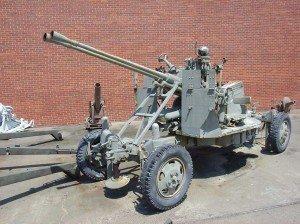 37mm-300x224