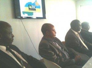 Kagame: A Historical Mistake (by Patrick Karegeya) 487235_251212271655263_1600397116_n-300x221