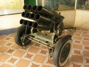800px-H12_Type_63_multiple_rocket_launcher-300x225