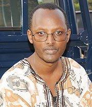 Abayobozi ba FDU-Inkingi basuye imfungwa za politiki muri gereza ya Mpanga Deo-Mushayidi