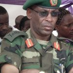 Gen_de_Brigade_Eric_Murokore_nawe_yifatanyije_n_abandi_kwibuka_abiciwe_urupfu_rubi_i_Mukarange_kuwa_12_Mata_1994-2-150x150