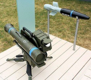 Milan_adt-er_medium_range_weapon_system_anti-tank_missile_MBDA_France_French_640-300x264