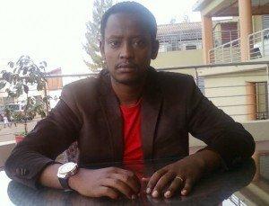 INTAMBARA Y'UBUHANUZI Mugabo-john-300x229