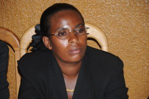 Madame Mukabunani arashaka kurega mu nkiko abayobozi ba PS Imberakuri nyayo! Mukabunani-Imberakuri-300x199
