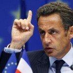 Ubufaransa buraganahe? Nicolas-Sarkozy-vs-Mexico-150x150