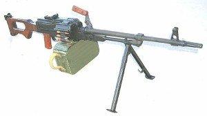 PKM_machine_gun-300x168