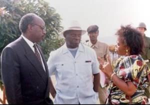 RTEmagicC_Agatha-kanyarengwe_et_Bizimungu.jpg