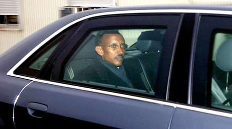 Perezida Kagame arikanga iki ko asigaye agenda mu ibanga? RWANDA_wideweb__470x2620