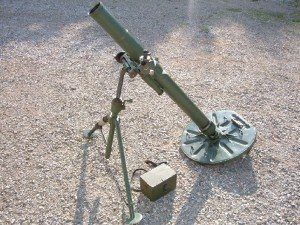 Soviet_81mm_mortar_1-300x225