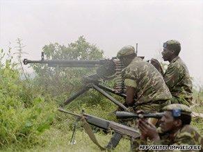 art.rwanda.1994.afp_.gi_