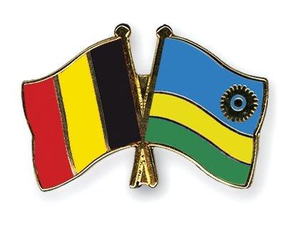 U Bubiligi ntabwo bwatumiwe mu mihango yo kwizihiza imyaka 50 u Rwanda rumaze rwigenga! arton18008