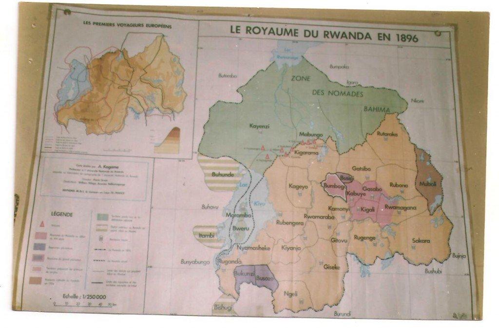 Mai mai Raia Mutomboko yibasiye abahutu b'abanyekongo carte-acienne-de-bwisha-1024x674