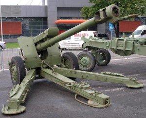 d-30j_122_mm_gun_howitzer_serbia_011-300x242