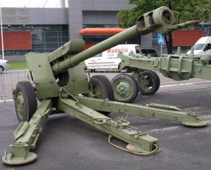 d-30j_122_mm_gun_howitzer_serbia_0111-300x242
