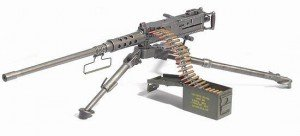 dragon_M2-.50cal-Browning-Machine-Gun-w_tripod-_-dra75012-300x136