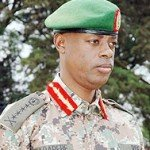gen-james-kabarebe-minister-of-defense-sm-150x150