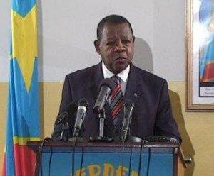 Annexes du rapport de l'ONU sur la guerre au Kivu : Mende dévoile les «preuves accablantes» du soutien des officiels rwandais au M23 images-Lambert_MENDE_863379070-300x248