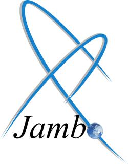 Jambo ASBL condamne fermement les violences imposées au peuple Congolais et les amalgames entre le FPR et le peuple rwandais! jambo-asbl-logo-rwanda