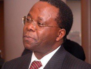 Lettre témoignage de James Gasana jamesgasana-300x228