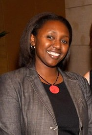 Leta y'u Rwanda irarega Leta ya Congo gutegura ibitero ku Rwanda. kagame-reception-083
