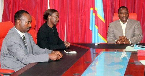 Rwanda-Congo: Urwishe ya nka ruracyayirimo mushikiwabo11-2