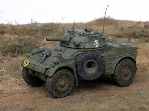 panhard-aml-60-05-300x225