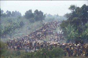 rwanda-genocide-survivors-300x198