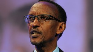 Perezida Kagame yaganiriye na BBC 120713105126_kagame_rwnada_304x171_ap_nocredit