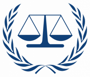 ICC issues arrest warrants for Ntaganda and Mudacumura La-CPI-donne-le-coup-d-envoi-des-commemorations-du-17-juillet-Journee-de-la-justice-penale-internationale-300x258