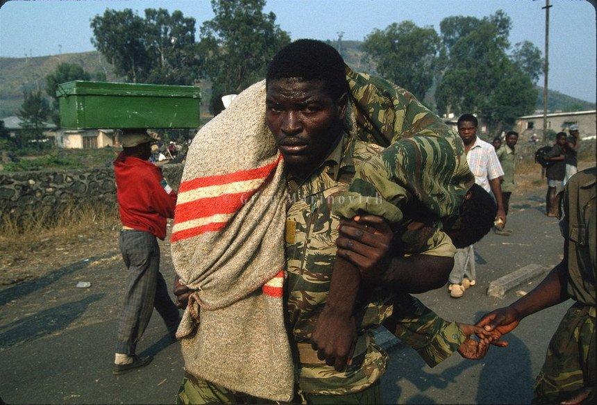 RwandaGM130001
