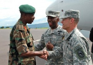 U.S. cuts military aid to Rwanda over Congo rebel support Us-300x210