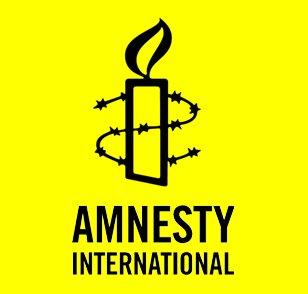 RDC. Les nouvelles violences dans le Nord-Kivu font craindre que l'histoire ne se répète amnesty2